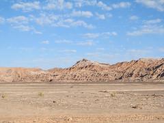"""Le désert d'Atacama: en route vers la Valle de la Luna <a style=""""margin-left:10px; font-size:0.8em;"""" href=""""http://www.flickr.com/photos/127723101@N04/28604854334/"""" target=""""_blank"""">@flickr</a>"""