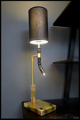 orsjo butler table lamp 01 2011 karlsson j (smdw 2016) (Klaas5) Tags: swedishmidsummerdesignevent 2016 furniture meubelen interior sweden stockholm picturebyklaasvermaas vormgeving contemporarydesign lamp light verlichting tablelight tafellamp swedishmidsummerdesignweekend