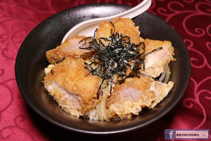 長田和食新店七張站日本料理052