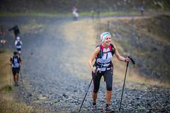 2016-UT4M-NachoGrez-2-13.jpg (Ut4M) Tags: france trailrunning ut4m2016 skiresort croixdechamrousse coureurs riouperoux mountains ut4m160c belledonne ut4m