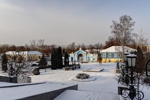 Zadonsk 8 ©  Alexxx1979