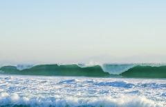 SZS_2882 (wu.shaolin) Tags: portugal peniche baleal surf surfing barrels supertubos europe wave ocean atlantic green blue water shortboard professional sports floating summer spring season israel surfer splash