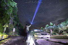2 (girl60183) Tags: canon 60d tokina t116 1116mm f28           toyota vios