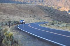 IMG_0017 (GOD WEISFLOK) Tags: montana wyoming usa yellowstonepark gordweisflock weisflock