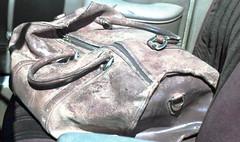 Luggage bags (ptlb0142) Tags: luggage