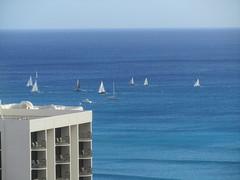 IMG_2942 (dennis_p) Tags: honolulu hawaii hiltonwaikikibeach waikikibeach waikiki