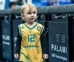 vtb astana (vtbleague) Tags: astana bcastana astanabasket kazakhstan    fans fan     vtbunitedleague vtbleague vtb basketball sport