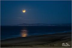 Harvest Moon 5D3_5399 (allachie9) Tags: lossiemouth moray morayfirth moon fullmoon harvestmoon
