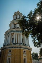 _DSC0709 (mgarin73) Tags: greatlavrabelltower kievpechersklavra kyiv ukraine  kyivcity ua