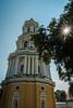 _DSC0709 (mgarin73) Tags: greatlavrabelltower kievpechersklavra kyiv ukraine україна kyivcity ua