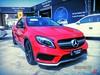Mercedes Benz (triziofrancesco) Tags: auto car mercedes mercedesbenz triziofrancesco fiera esposizione show veicolo usato firsthand