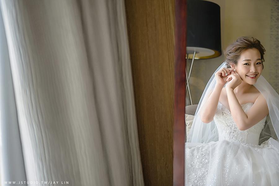婚攝 翰品酒店 婚禮紀錄 婚禮攝影 推薦婚攝  JSTUDIO_0013