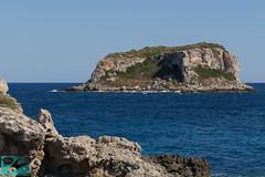 Pianosa 16723 (Roberto Miliani / Ginepro) Tags: isola hiking trekking walking elbe pianosa island ile camminare parconazionale arcipelagotoscano toscana tuscany toskana spring primavera
