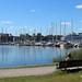 Stockholm_0961