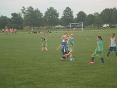 P1010662 (daniel.mcdonough) Tags: rampone soccer