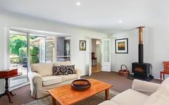 32 Range Street, Burrawang NSW