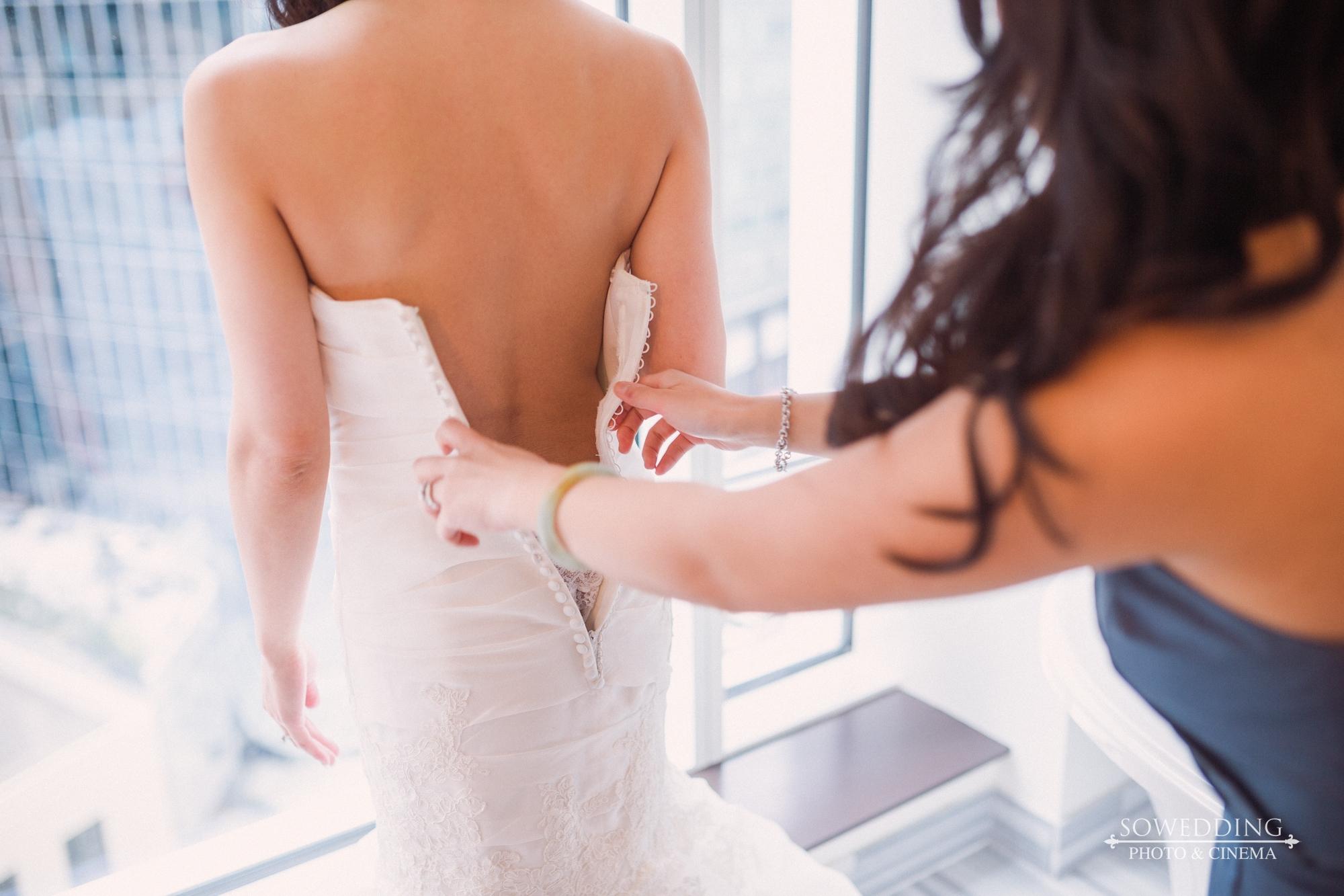 Tiffany&Byron-wedding-HL-SD-0024