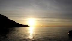 Time_Lapse_Sun_Set_Reculver_23Sep16_1080P (Explore 28.09.2016) (jc_98) Tags: canon 600d canon600d outdoor kent sky reculver timelapse time lapse video ocean landscape shore sunset sun set