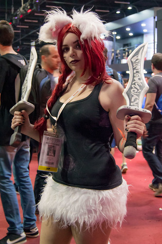 brasil-game-show-2016-especial-cosplay-33.jpg