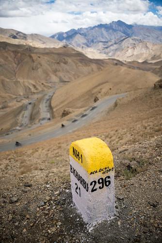 Ladakh-59