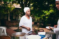 caruru-9796 (gleicebueno) Tags: cosmedamio comidadesanto comida comidasagrada vatap bahia reconcavo reconcavobaiano osbrasisemsp gleicebueno etnografiavisual fazeres fazer f culturapopular culinria cultura religio religiosidade food brazil brasil brasis