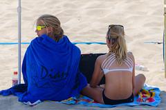 CBVA: AUG_0784 (Kevin MG) Tags: usa ca losangeles manhattanbeach beach sand ocean water bikini girls kids young youth pretty little cute preteen adolescent volleyball vollyball beachvolleyball californiabeachvolleyballassociation cbva