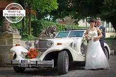 Hochzeitsfotografie (uweschaeferphotography) Tags: hochzeitsfotografie hochzeitsfotograf hochzeit hochzeitsplaner wedding weddingphotography photography hoetzelsroda htzelsroda fotograf hochzeitsfotos hochzeitsbilder creuzburg