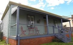 23 Binalong Street, Harden NSW