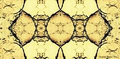 tierra incognita (ojoadicto) Tags: tierra texture textura digitalmanipulation abstract abstracto manipulaciondefotos artisticphotography formas geometria simetria