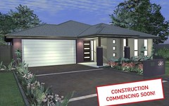 1 Crane Close, Cameron Park NSW