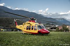 Elisoccorso_DSC9525 (Davide Dell'Agostino) Tags: 2016 berbenno incidente elicopter elicottero soccorso