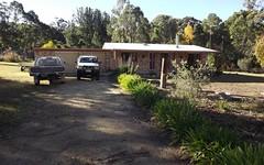 Lot 1/36 Tom Toy Avenue, Torrington NSW