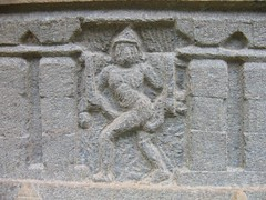 Hosagunda Temple Sculptures Photos Set-2 (49)