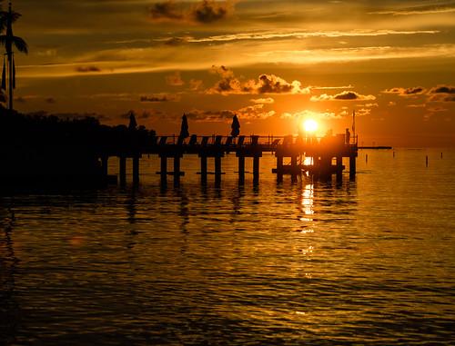 Florida sun trio 3