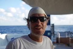 A. (bukovo) Tags: dignityi msf tripulacin crew sailor marinero team equipo