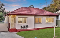 72 Bradbury Ave, Campbelltown NSW