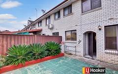 70/29 Longfield Street, Cabramatta NSW