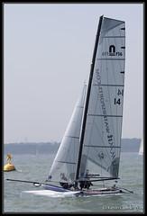 14 (leightonian) Tags: uk island boat sailing unitedkingdom yacht isleofwight solent gb isle cowes wight iow