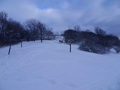 SDC13366 (krixlibux) Tags: winter rotenberg fellbach