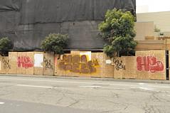 Hype, Earl, Hype (24Karat.) Tags: sf sanfrancisco graffiti every hype bayarea earl graff amc bombing vf tvc btm ehc