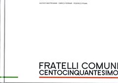 Fratelli Comuni - Centocinquantesimo (cepatri) Tags: ferrari 150 pisani fratelli comuni mastroianni centocinquantesimo