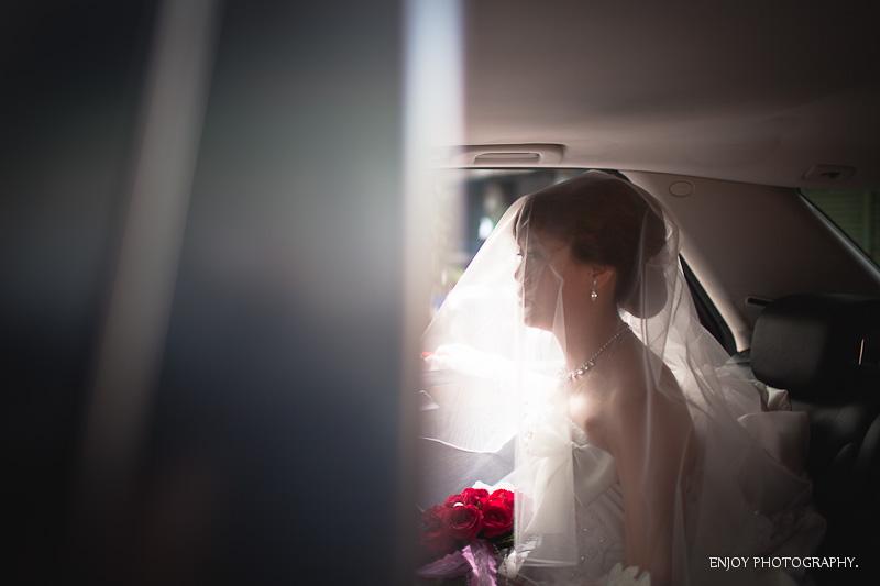 姿妃 郁信 結婚-0052.jpg