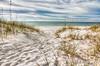 La Playa (grandalloliver) Tags: november vacation beach nature beauty canon landscape island raw florida wideangle hdr topaz gulfislandsnationalseashore photomatix lostkey canonefs1755mmf28usm garyoliver rebelxsi canonxsi topazadjust grandalloliver grandalloliverphoto
