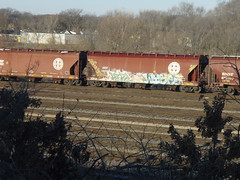 P4050240 (feck_aRt_post) Tags: graffiti now quick perl wyse bnsf403257