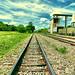 North-South Railway