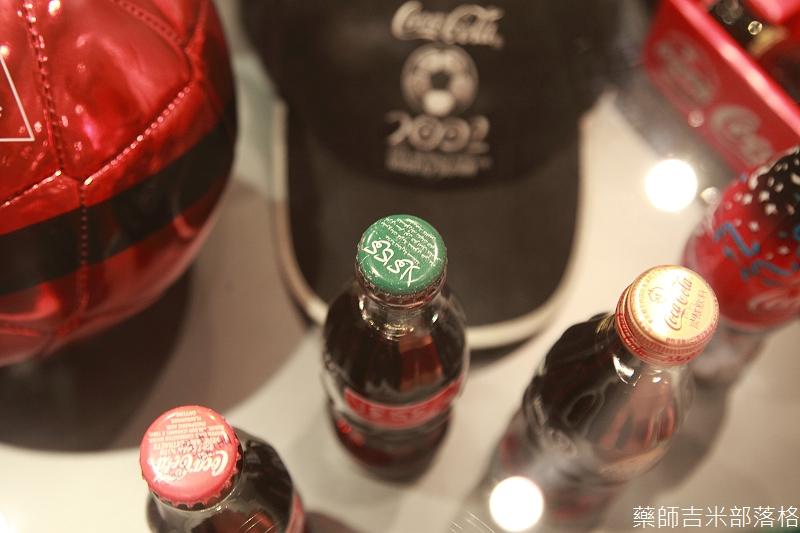 Coca_Cola_156