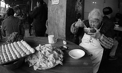 3007 The baker's wife--Luocheng , Sichuan Province , China (ngchongkin) Tags: china baker harmony sichuan soe finegold thegalaxy avpa flickraward flickrbronzeaward heartawards capturedimages artofimages mygearandme goldstarawardlevel1 awesomeasia chariotsofartists musictomyeyeslevel1 theredgroup theyellowgroup lamiasonata niceasitgets rememberthatmomentlevel1 thelooklevel1red thelooklevel2yellow fotoartcircle lacasadinadiavale