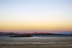 Isla de la Luna - Koati - Lake Titicaca - Bolivia (tigrić) Tags: sunset sun mountain history laketiticaca nature inca landscape bolivia east nunnery coati cordillerareal koati isladelaluna viracocha virgenesdelsol virginsofthesun themoonisland theislandofthemoon