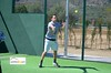 """Miguel Vadillo padel 4 masculina open primavera matagrande antequera abril 2013 • <a style=""""font-size:0.8em;"""" href=""""http://www.flickr.com/photos/68728055@N04/8645565809/"""" target=""""_blank"""">View on Flickr</a>"""