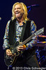 Joe Walsh @ Rock & Roll Never Forgets Tour, The Palace Of Auburn Hills, Auburn Hills, MI - 04-13-13
